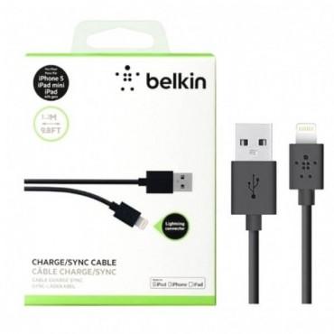 Belkin iPhone 5S (в коробке)