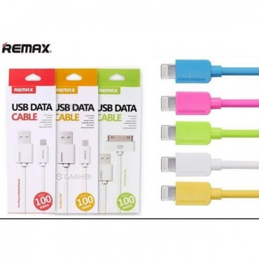 Remax RC-006i4 Light Speed iphone 4