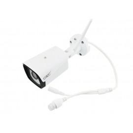 Набор видеонаблюдения (8 камер) WiFi kit