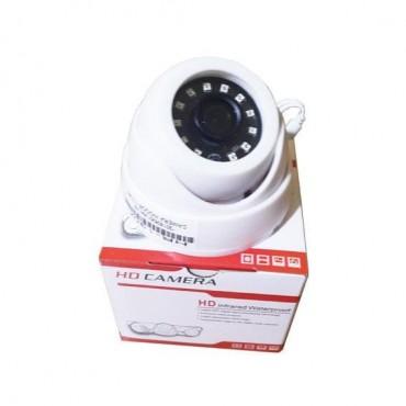 Камера видео наблюдения AHD-8104-3(2MP-3,6mm)
