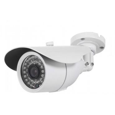 IP Камера EL-6032 1.3Mp