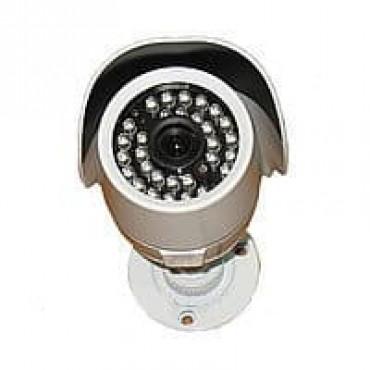 IP Камера EL-6032 2Mp
