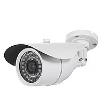 IP Камера EL-6632 1.3Mp