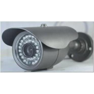 IP Камера EL-6632 2Mp