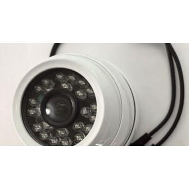 Камера MCT-240