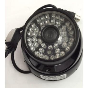 Камера MCT-690