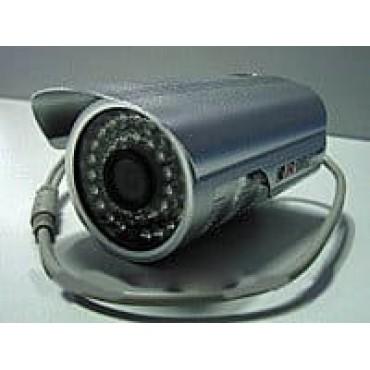 Камера NC-616 16mm