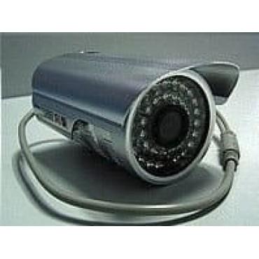 Камера NC-652E