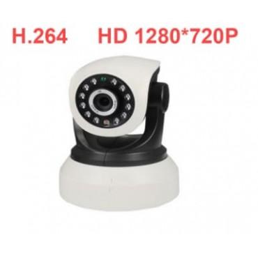 IP Камера X7200