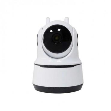 Камера видеонаблюдения 988 2mp