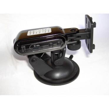 Видеорегистратор с креплением для навигатора Atlas VR1
