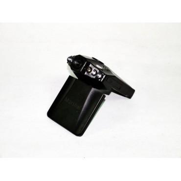 Видеорегистратор Marshal M990 HD (198)