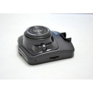 DVR A848
