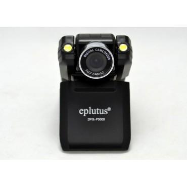 Eplutus DVR-P5000