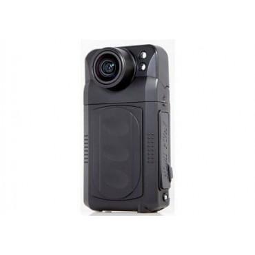 Falcon HD04-LCD-mini