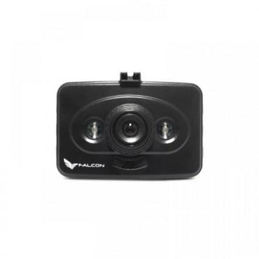 Falcon HD61-LCD