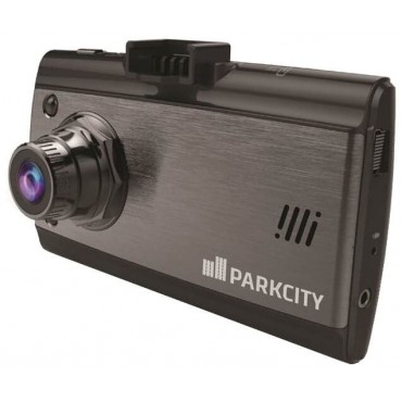 ParkCity DVR HD 750